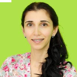 medic-doctor-Negru-Andreea-Roxana